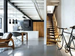 office under stairs. Under Stairs Ideas Tv Kitchen Home Office Design Step