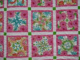 Classes Pg1 at Jomax, Sewing classes, Quilting Classes, Sewing Help & Judy's 4 Patch quilt Adamdwight.com