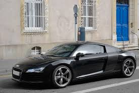 black audi r8 2013. full size of audinew audi r8 for sale 2016 v10 plus black 2013