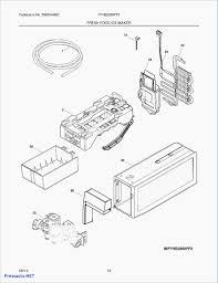 M939 turn signal wiring diagram wiring diagram