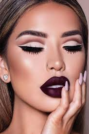 fall makeup ideas change as long the fashion changes but we have got a fresh portion