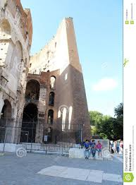 coliseum italy rome inner views of colosseum of colosseum il colosseo or coliseum italy rome