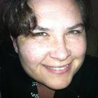 Carolyn Hartzell (MSLM) - Purchasing Supervisor - Thompson Pipe ...