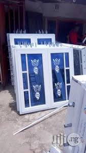 Casement windows for sale in nigeria. Windows In Port Harcourt For Sale Price On Jiji Ng