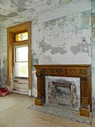 Ohio State Bedroom Jax Stumpes Ohio State Reformatory 5 2 2015