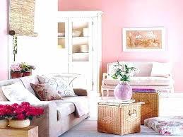 pastel room ideas pastel colours bedroom pastel coloured bedroom pastel colored room ideas perfect pastel room