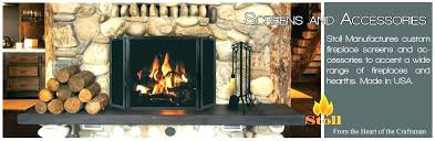 gas fireplace repair cost new gas fireplace gas fireplace repair cost fireplace gas valve repair cost
