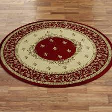 round oriental rug round oriental rugs white round rug round blue rug round throw rugs black round oriental rug