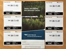 Amtrak Cascades Seating Chart Rail Review Amtrak Cascades From Seattle To Vancouver