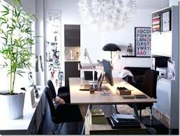 men office decor. Interesting Decor Mens Office Decorating Ideas And Workspace Designs For Men  Cool Home Decor Idea