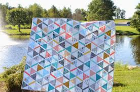 Hyacinth Quilt Designs: The Ladies' Stitching Club & On a whim, I bought several pieces from the Art Gallery line Indelible.  This pattern immediately came to mind and I knew I could figure out a  different way ... Adamdwight.com