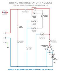 bt home wiring diagram save house refrence fresh pioneer avh 270bt Pioneer Avh-X4700bs Connections bt home wiring diagram save house refrence fresh pioneer avh 270bt of 7