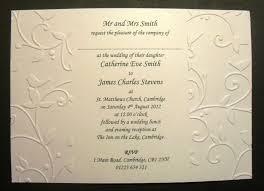 example wedding invite wording uk wedding invitation sample Sample Wedding Invitation Wording Uk wedding invitations uk free samples 2328 sample wedding invitation wording in spanish