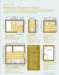 Small Picture Small bathroom dimensions with a shower 6ft x 6ft Pine Ave