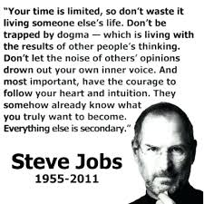 Steve Jobs Quotes On Life Enchanting Steve Jobs Quotes Love What You Do Feat Jobs Quotes To Prepare