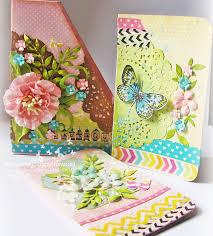 Mini Magazine Holder Lulupu The Craft Lounge Mini magazine holder and folders 15