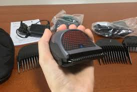 the remington hc4250 one of the best cordless clippers in 2017