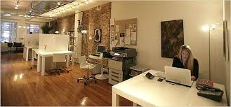 decorating small business. Picturesque Small Business Office Space For Rent New At Decorating Spaces Plans Free Fireplace Gallery