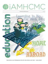 Hcmc My Chart Login Page Iamhcmc Apr 2017 Hcmc Education By Citypassguide Com Issuu