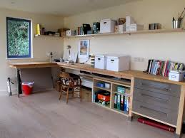 garden office interiors. Garden Studio Interior Office Interiors N