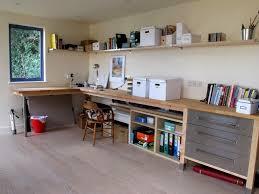 garden office interiors. garden studio interior office interiors d