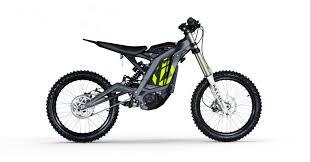 Firefly Electric Lighting Corporation Sur Ron Firefly Electric Motorbike Grey Ridesurron Com