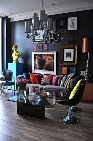 10 cool art deco architecture designs 10 cool art deco architecture designs with modern living room interior and furniture and modern chandelier design