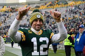 Green Bay Packers Season Preview: The ...