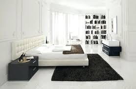 rug in bedroom white modern rug in bedroom black carpet white bookshelves area rug bedroom layout
