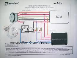 magnificent directed electronics wiring diagrams contemporary remote car starter wiring diagram at Directed Wiring Diagrams Login
