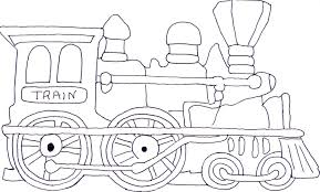 Small Picture Amtrak Train Coloring Pages Freight Train Coloring Page Coloring