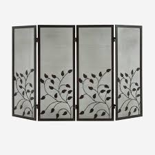 white fireplace screen lovely decorative wrought iron fireplace screens nice fireplaces