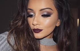 eye makeup for light brown skin eye makeup for brown eyes 10 stunning tutorials and 6
