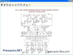 cummins n14 celect plus wiring diagram volovets info N14 Celect Plus Wiring Diagram cummins n14 celect wiring diagram marvellous wire diagrams photos and plus
