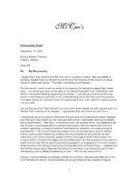 Resignation Letter Format Regret Resignation Letter Pdf That It