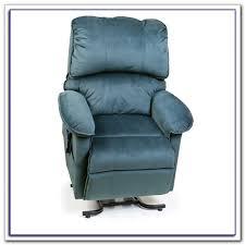 golden technologies lift chair dealers. Golden Technologies Lift Chair Dealers - : Home Decorating D