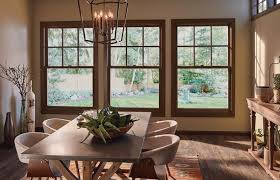 sliding single or double hung replacement windows long beach ca replacement windows