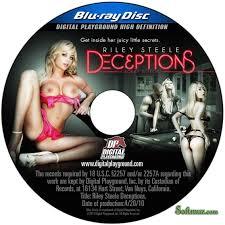 XXX HD Video X Art BDRip 1080p Uncensored clips Porno.