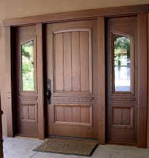 front door designInnovative Main Entrance Door Design 17 Best Ideas About Main Door