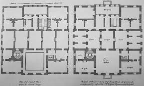 architectural drawings floor plans. Modren Plans FileQueenu0027s House Planjpg On Architectural Drawings Floor Plans A
