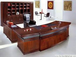 nice office desk. Nice Office Desk