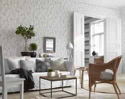 Tolle Tapeten Wohnzimmer Grau Mit Schlafzimmer Tapeten Von Rasch