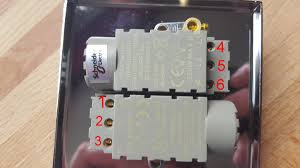 2 way dimmer switch wiring diagram uk wiring diagram 2 way light switch wiring diagram uk wire