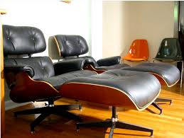 eames chair vintage for sale. creative of original eames chair replica dsw fibreglass white and charming vintage for sale a
