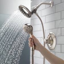 delta faucet tub shower faucets with handshower