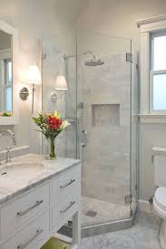 elegant carrara marble tile ideas marble tile types sebring design build