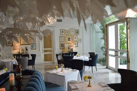 dining room macalister mansion best fine dining restaurant penang luxury travel blog asia chef johnson wong 4