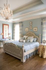 unique bed frames. Amazing And Unique Bedroom Bed Frames