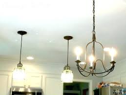 pottery barn string lights restoration hardware rope orb chandelier