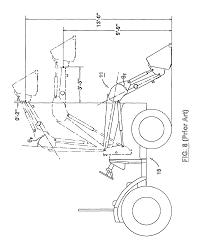 Caravan fuel pump wiring diagram ford 46 engine swap lexus